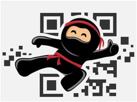 design logo keren ninja logo by keren hossy dribbble