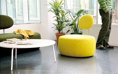 burger sofa burger one seat sofa