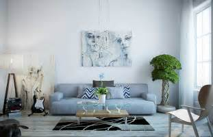Living Room Ideas Grey Gray Living Room For Minimalist Concept Amaza Design