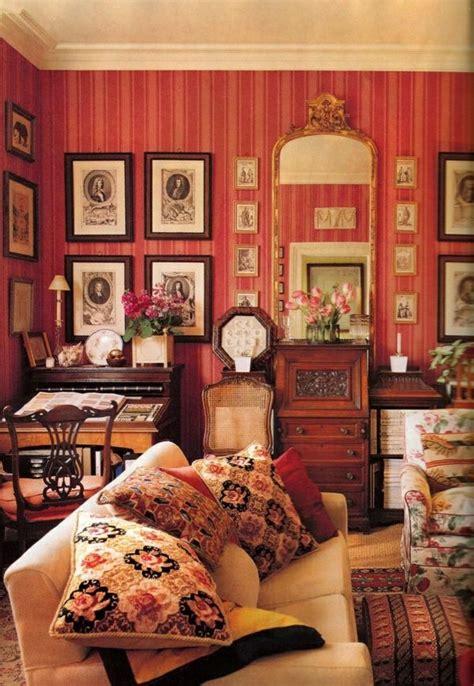 englisches wohnzimmer 220 ber 1 000 ideen zu wohnzimmer rot auf rotes