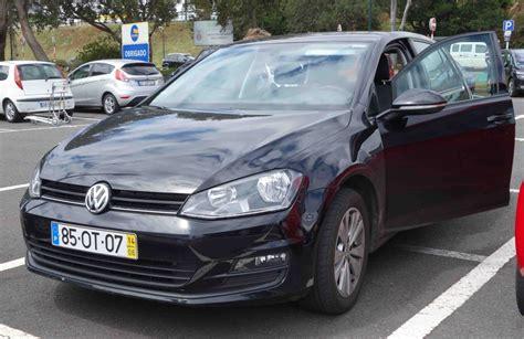Golf 6 Schlüssel Im Auto by Fotos De De Autos 2015 Autos Post