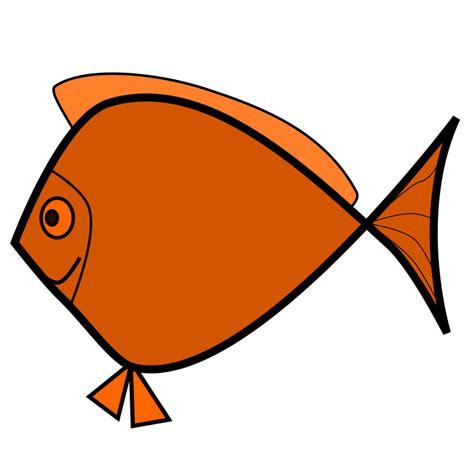 clipart pesci clipart fish