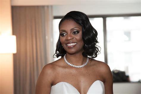 Jennifer Thorpe Beauty Bridal Makeup Artist Washington DC