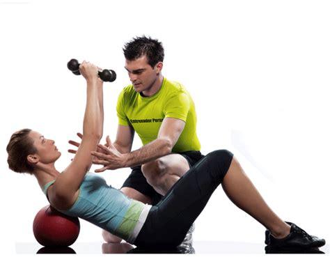 entrenamiento personal trx gonna fitness center becerril entrenamientos personales gonna fitness center becerril