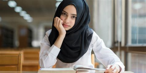 Lipstik Untuk Wanita Indonesia tren riasan bibir terbaru untuk wanita indonesia co id