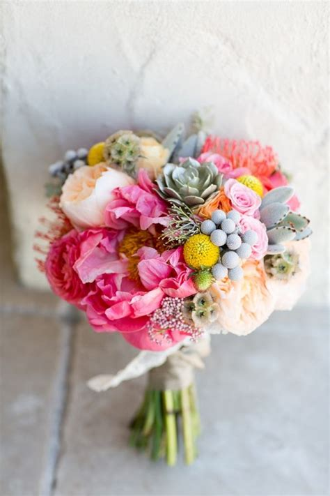 colorful spring flowers bouquet 25 best ideas about spring bouquet on pinterest spring