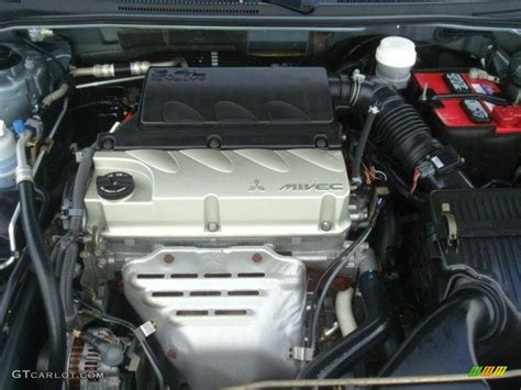 how cars engines work 2005 mitsubishi eclipse engine control service manual how cars engines work 2007 mitsubishi eclipse on board diagnostic system used