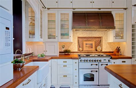 kitchen design jacksonville fl kitchen design in jacksonville fl ponte vedra orange