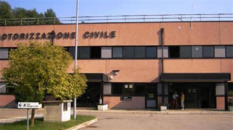 motorizzazione civile como ufficio patenti notizie di truffa cqc ciaocomo