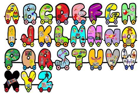 imagenes graciosas kinesiologo im 225 genes del abecedario letras dibujos fotos para