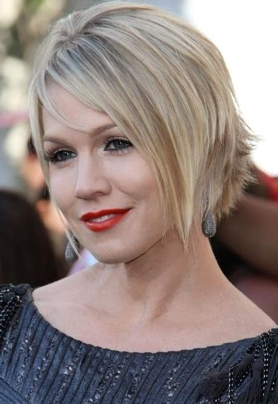 hairstyles 2011 short short hairstyle of 2011 short ladies hairstyles pictures