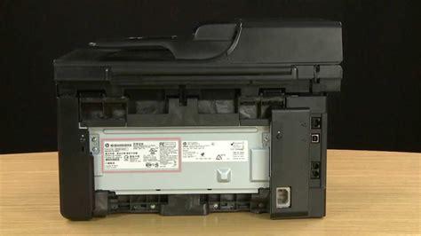 reset counter hp deskjet 1050 hp officejet 4200 series drivers for windows 7 download