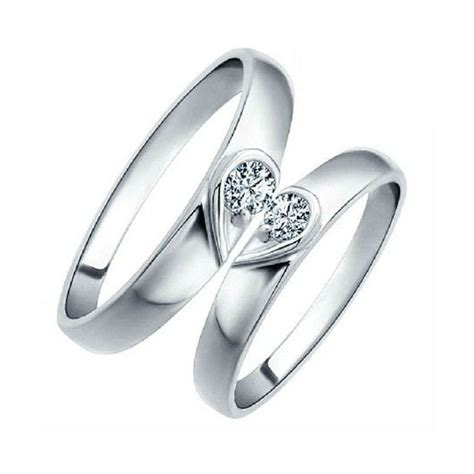 Berlian 0 23 Ct toko cincin kawin jakarta diagold jewels