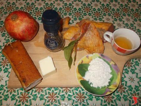 ricette per cucinare la faraona cucina faraona ricette anatra faraona ricetta faraona
