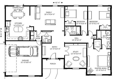 floor plan scale converter convert floor plan sketches into cad drawing