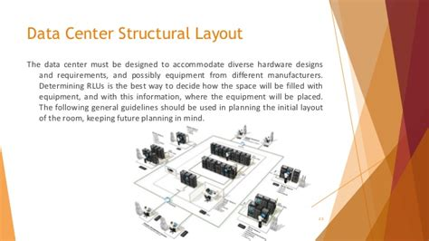 How To Design A Basement Floor Plan by Data Center Building Amp General Specification