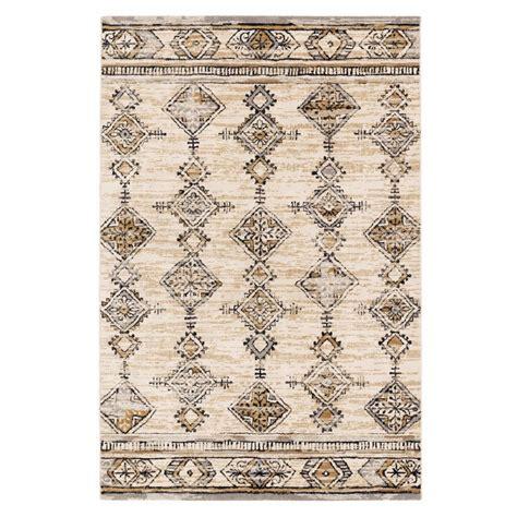 tappeti provenzali tappeto barocco maxi mobili etnici provenzali shabby chic
