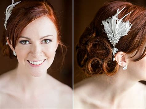 gatsby themed hairpieces 67 best images about veil alternatives on pinterest