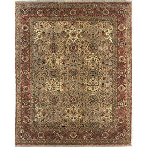 stickley area rugs mughal lattice stickley rug