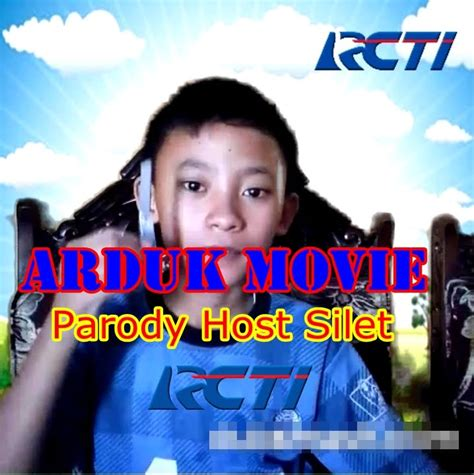 spoof host kuota youtmax kode spoof host video max arduk movie parody host silet