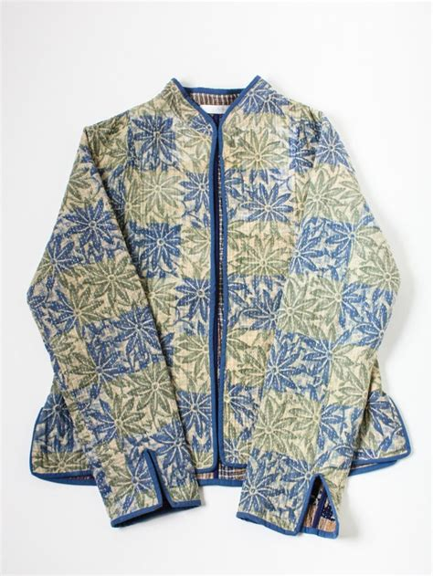 Quilted Jacket Patterns Free by 1000 Images About Quilted Clothing On Sewing
