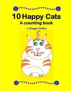 the cat counting book for children a nursery rhyme about addition 5 numbers math book for picture books for children ages 4 6 friendship the cat series volume 1 books 1000 images about 123 learn to count books on