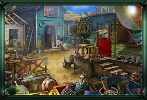 free full version hidden object games for windows 31 pc games hidden object eng full version free download