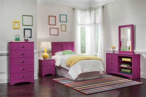 infant bedroom sets kith raspberry kids bedroom set kids bedroom sets