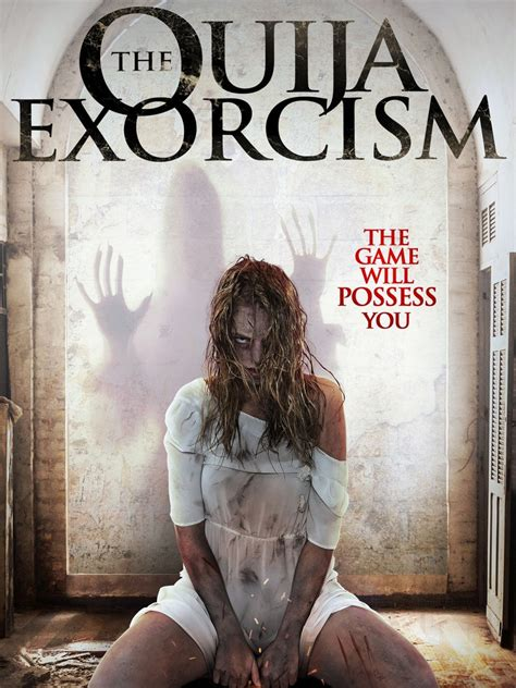 the exorcist film rotten tomatoes the ouija exorcism 2015 rotten tomatoes