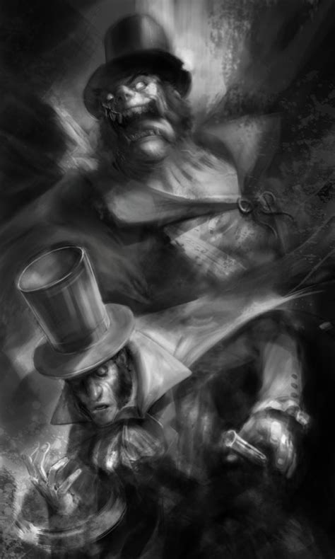 dr jekyll and mr hyde by joe vriens my mind in a