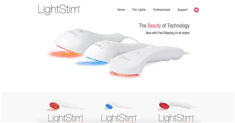 lightstim reviews is it a scam or legit