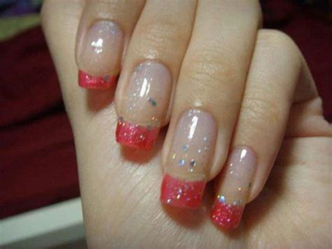 nail designs by