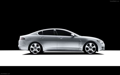 service and repair manuals 2009 jaguar xf head up display service manual 2009 jaguar xf evaporator replacement service manual 2009 jaguar xf