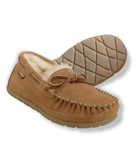 ll bean mens sandals s moccasins from l l bean inc shoes