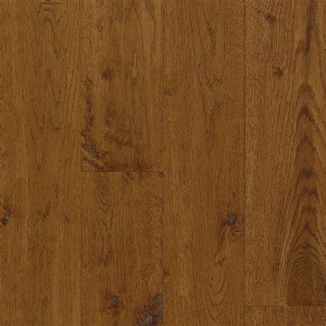 Inch Engineered Hardwood Flooring Bruce Av Oak Fall Classic 3 8 Inch Thick X 5 Inch W Engineered Hardwood Flooring 25 Sq Ft
