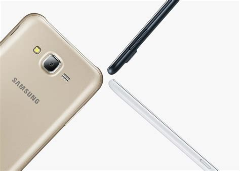 Led Samsung J7 samsung s smartphones with front facing led flash galaxy j5 and galaxy j7 now official