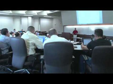 When Does Ttu Mba Summer Programs Start by Rawls College Of Business Working Professionals Mba