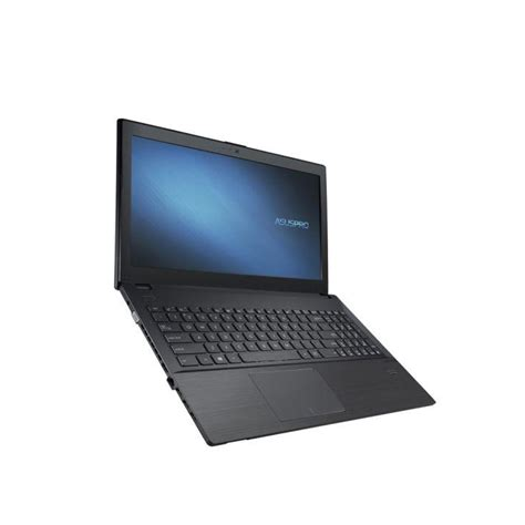 Laptop Asus I3 Windows 10 asus p2520la xo0026e 15 6 quot windows 10 pro laptop i3