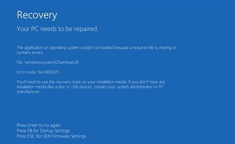 install windows 10 legacy boot dual boot el capitan windows 10 in legacy mode