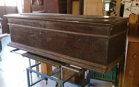 antichi mobili restauro mobili zola predosa bologna bottega