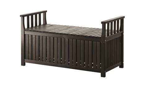 nordli bed frame with storage review frames with storage wood craft stick projects top 28