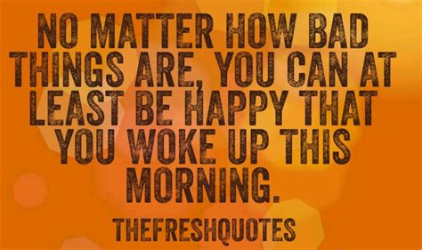 images quotes morning quotes images collection for free