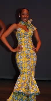 You may also like 12 modern kente fashion dress styles kente cloth