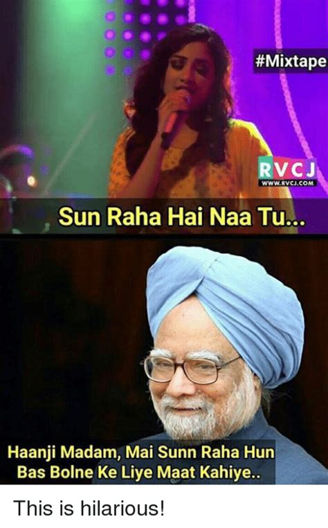 Madam Meme - 25 best memes about madam madam memes