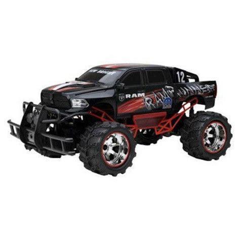 toy bigfoot monster big monster truck toys