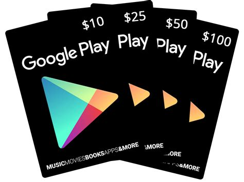 How To Use A Google Play Gift Card - google play gift card email delivery worldwide with paypal