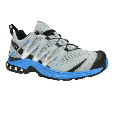 salomon xa pro 3d ultra 2 trail running shoes salomon xa pro 3d ultra 2 s running shoe trail