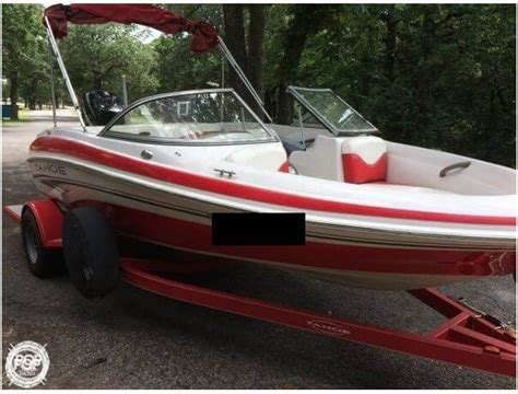 tahoe boats dallas tx tahoe q4 boats for sale boats