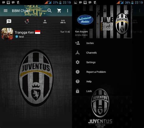 download kumpulan game mod jar download kumpulan bbm mod tema sepak bola terlengkap