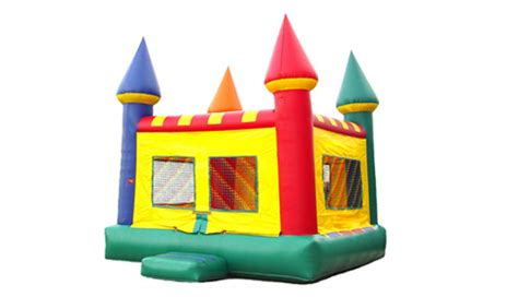 firehouse dog house firehouse dog bounce house rentals firehouse dog moonwalk